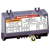 Honeywell S8910U1000 Hot Surface Ignition Module Universal