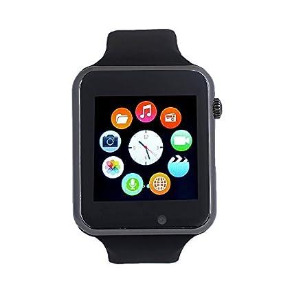 Fabdy FW03 Smartwatch