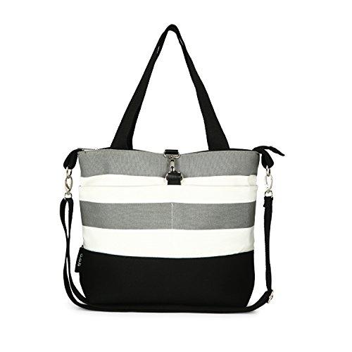 best baby bags designer vn9k  best baby bags designer