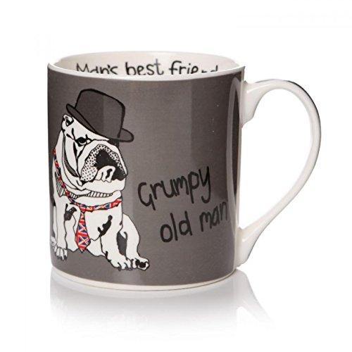 humourous-cane-tazza-grumpy-old-man-casey-rogers-migliore-amico-dell-uomo-di-prestigio