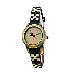 A Avon Antique Analog Copper Dial Womens Watch - 1001286
