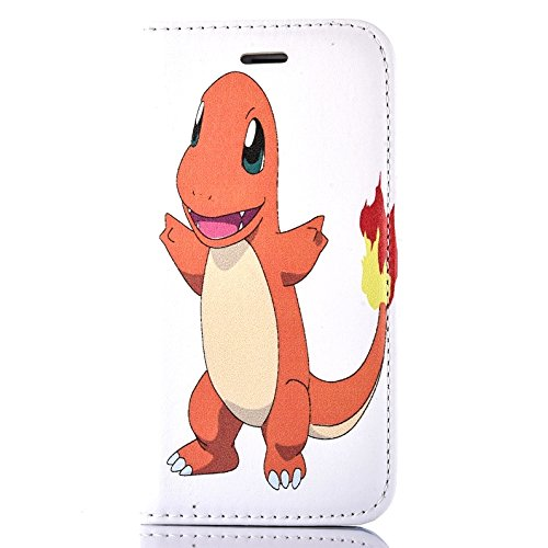 iphone-7-pokemon-estuche-de-cuero-pu-cubierta-con-correa-magnetica-para-apple-iphone-7-47-protector-