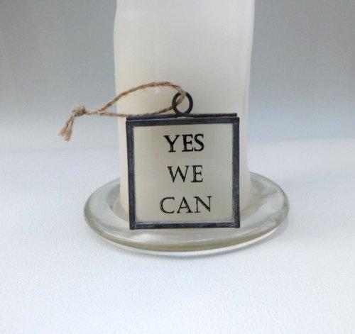 yes-we-can-piccola-targa-in-vetro-da-appendere-