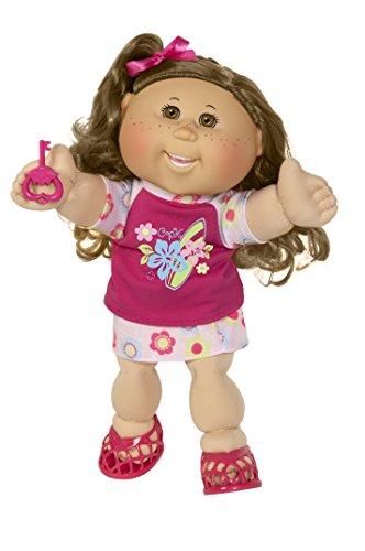 cabbage-patch-kids-brunette-kid-surfer-fashion-baby-doll-14