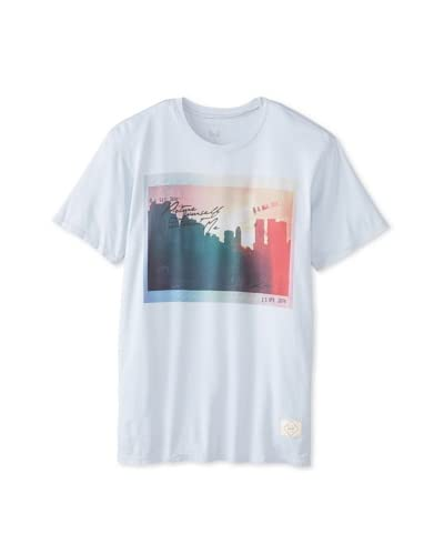 Kinetix Men's Picture Me NYC T-Shirt