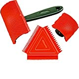 GT3 Wood Graining Kit