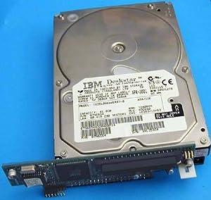 25R8079 IBM 25R8079 IBM 25R8079