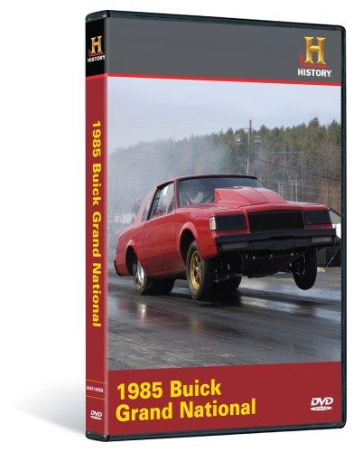 1985-buick-grand-national-edizione-germania
