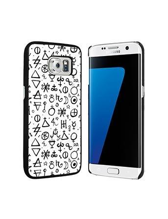 diorissimo-samsung-galaxy-s7-edge-custodia-case-brand-logo-samsung-galaxy-s7-edge-custodia-diorissim