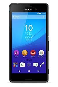 Sony Xperia M4 Aqua 16GB GSM/LTE Unlocked