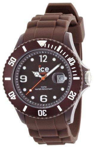 Ice-Watch SW.MUF.B.S.12 Orologio unisex