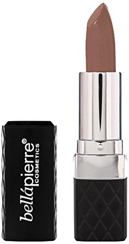 bellapierre-cosmetics-lipstick-la-diva-1er-pack-1-x-4-g
