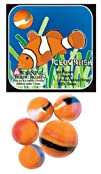 Marbles  Clownfish