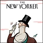 The New Yorker, February 1, 2010 (Edwidge Danticat, Ben McGrath, George Packer) | The New Yorker