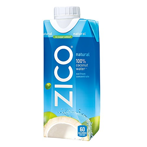 11.2 FL OZ. Cartons (Pack of 12)
