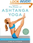 The Power of Ashtanga Yoga: Developin...
