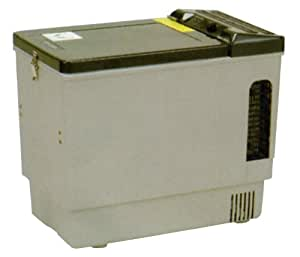 ENGEL ( 澤藤電機 ) エンゲル冷凍冷蔵庫 [ポータブルSシリーズ] DC/AC両電源 (容量21L) MT27F