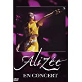 Alize en concertpar Alize