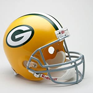Green Bay Packers 1960