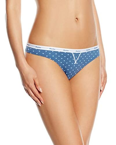Triumph Tanga Cotton Day