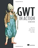 GWT in Action, 2nd Edition