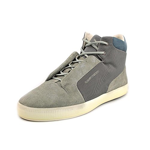 puma-hussein-chalayan-glide-ii-mid-men-us-12-gray-sneakers-uk-11-eu-46