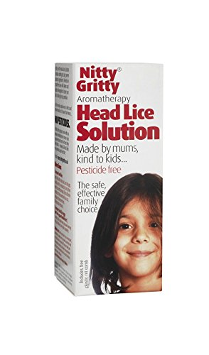 nitty-gritty-150ml-aromatherapy-head-lice-kit