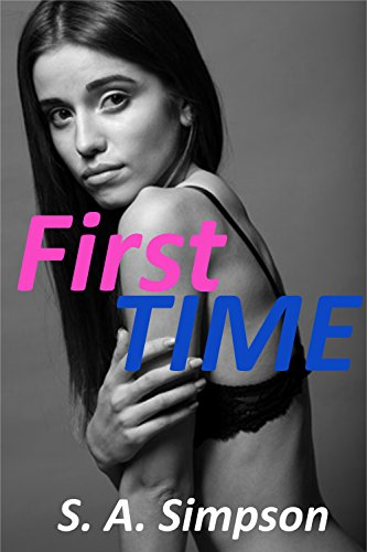 first-time-a-first-time-older-man-younger-woman-erotica-story-english-edition