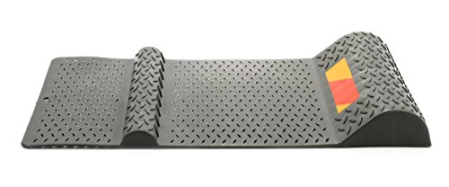 Camco 42890 AccuPark Parking Mat