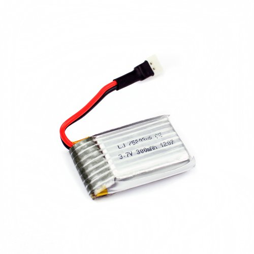 Battery for Chengxing Lady Bug RC Quadcopter