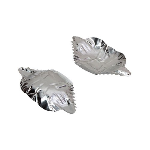 Royal Economy Crab Shells, Package of 250