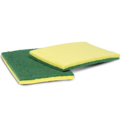 spontex-flexi-anti-fett-flexible-scheuerschwamme-mit-schwammtuchseite-4er-pack-12-stuck