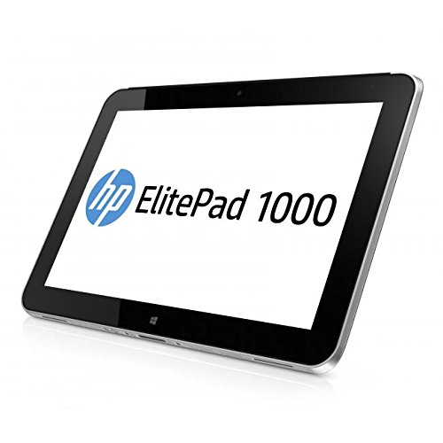 Hp J5N67Ua Elitepad 1000 Atm/1.59 4Gb 64Gb W8.1P 64