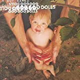 Goo Goo Dolls - A Boy Named Goo