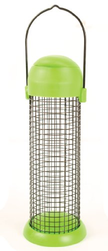 Alan-Titchmarsh-20cm-Peanut-Flip-Top-Feeder