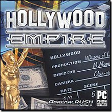 New Adrenalrush Games Hollywood Empire Battle 7 Other Computer Controlled Studios