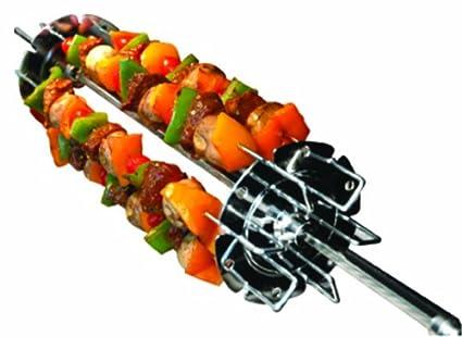 Shish Kebab Maker Shish Kebab Wheel