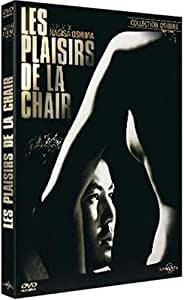 Les Plaisirs de la chair [Édition Collector]
