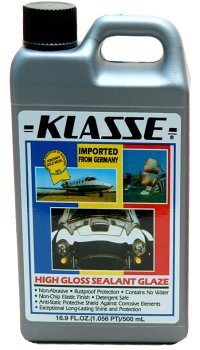 klasse-high-gloss-sealant-glaze-169-oz
