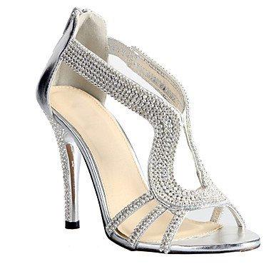 mujer-peep-toe-zapatos-zapatos-de-las-mujeres-del-dedo-del-pie-abierto-de-las-sandalias-de-tacon-de-