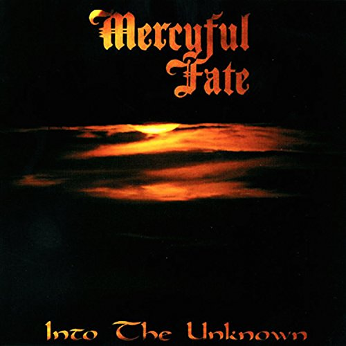 Mercyful Fate - Fenriz Presents... The Best of Old-School Black Metal - Zortam Music
