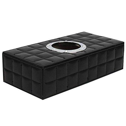 conteverr-tissue-box-papiertuchbox-kleenex-box-fuer-hause-buero-auto-schwarz