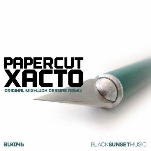 xacto-lugh-dessire-remix