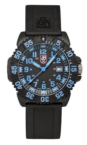 Luminox 3053 Navy Seal Colormark Mens Watch