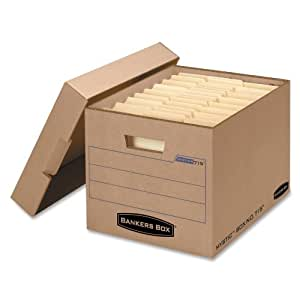 Unique  Storage Drawers Letter 6 Pack 00211  Storage File Boxes  Office