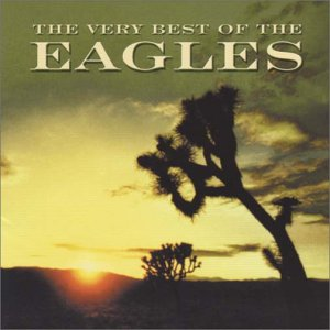 Eagles - Very Best of-1971 - Zortam Music
