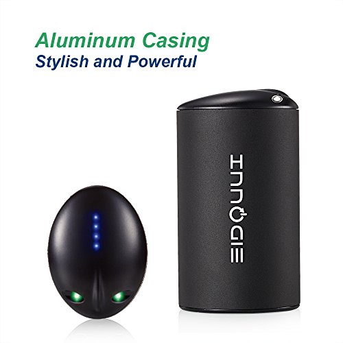 Innogie Dual USB 13400mAh AlienPower Universal Portable Power Bank