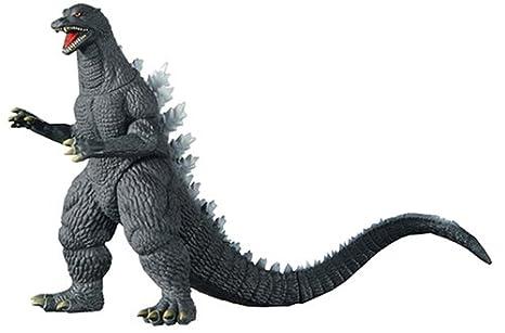 Godzilla 2005 Toys Final Wars 2005 Godzilla