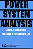 Power System Analysis (Power & Energy)