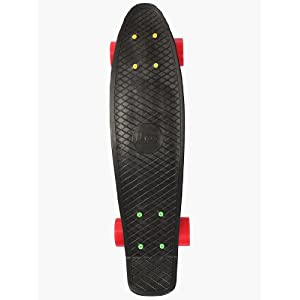 penny skateboard review uk dating